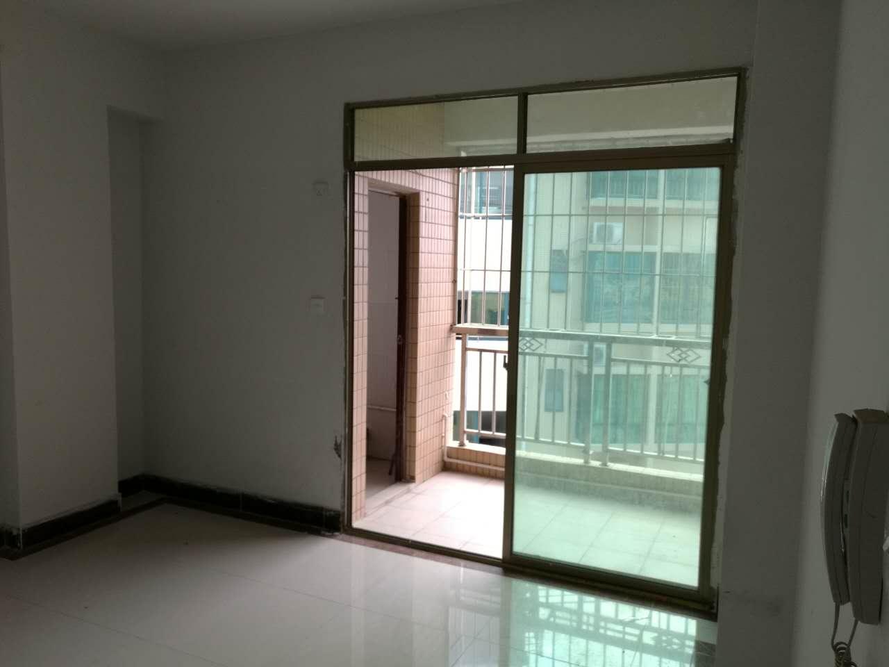 深圳公明小产权房19万起,公明马山头村带装修近地铁 三房二厅 第3张