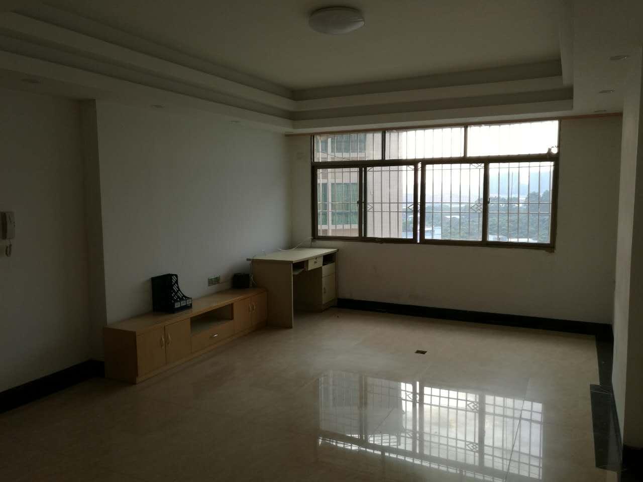 深圳公明小产权房19万起,公明马山头村带装修近地铁 三房二厅 第4张