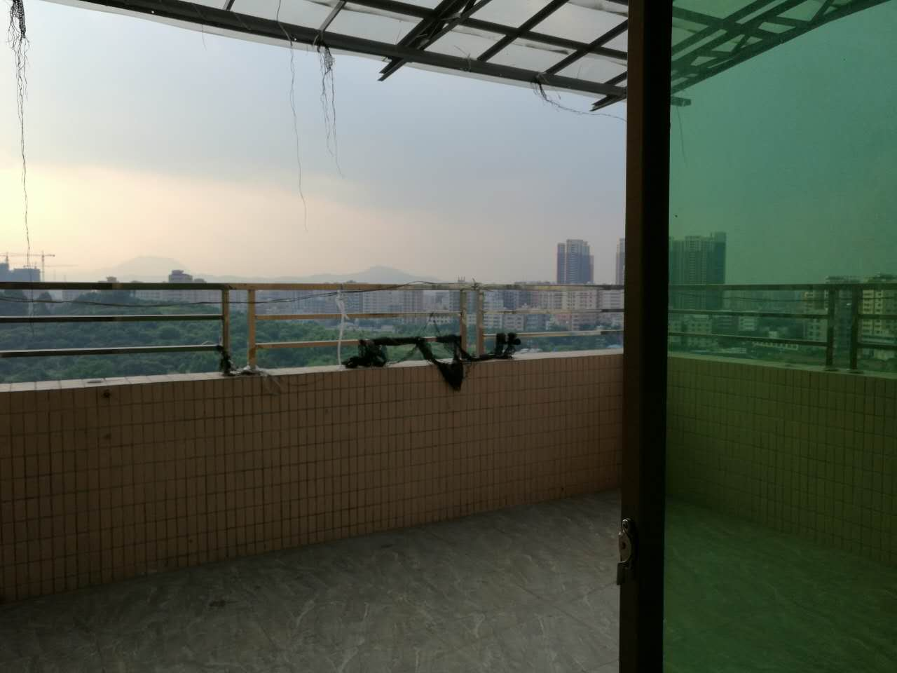 深圳公明小产权房19万起,公明马山头村带装修近地铁 三房二厅 第5张