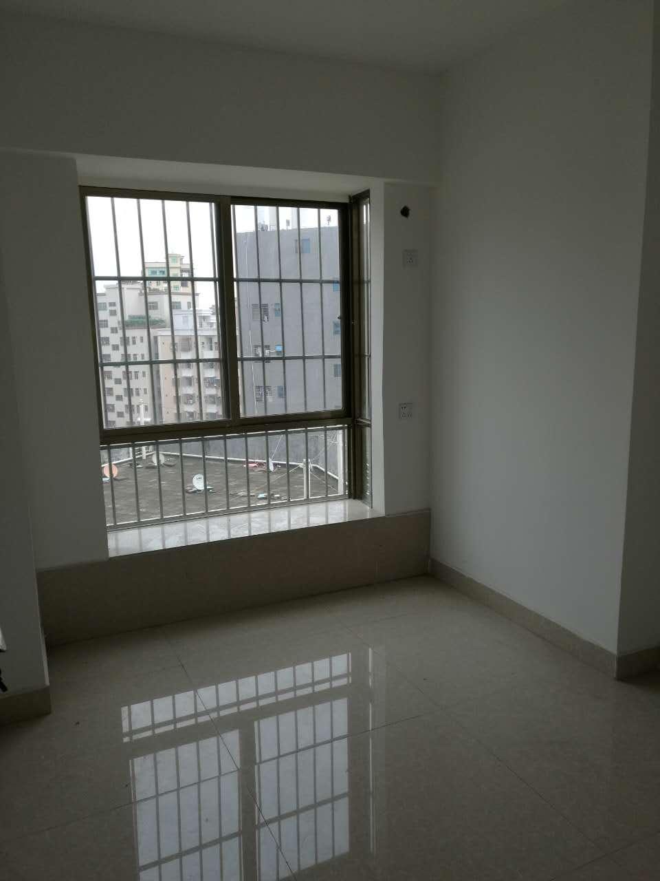 深圳公明小产权房19万起,公明马山头村带装修近地铁 三房二厅 第7张