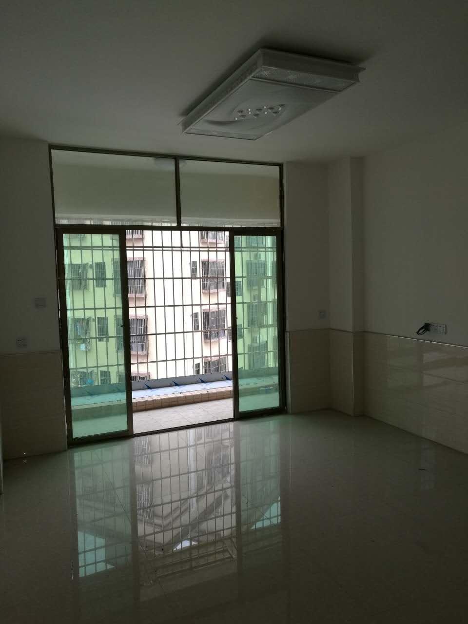 深圳公明小产权房19万起,公明马山头村带装修近地铁 三房二厅 第9张