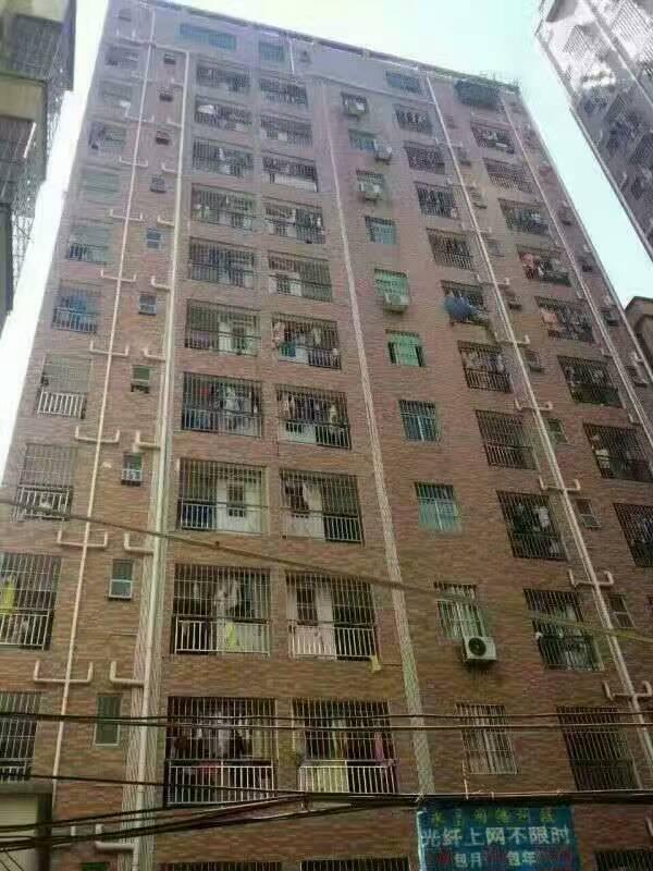 深圳小产权房整栋出售,13380309002许生.jpg