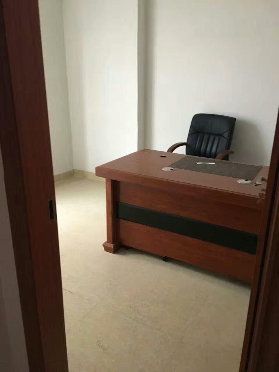 深圳公明楼村小产权三房110平米58万,户型方正实用 三房二厅 第9张