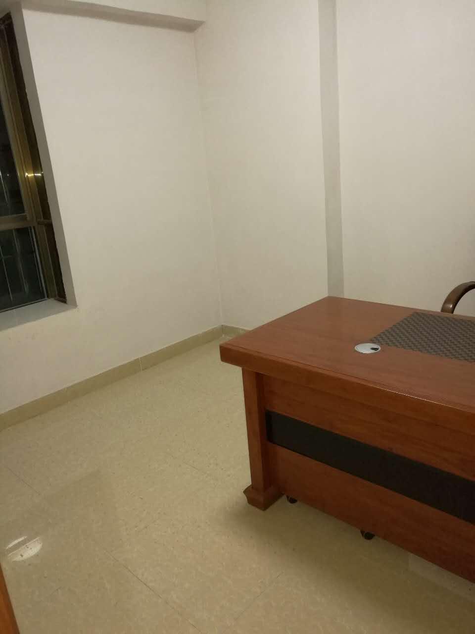 深圳公明楼村小产权三房110平米58万,户型方正实用 跳蚤市场 个人房源 深圳 三房二厅 第14张