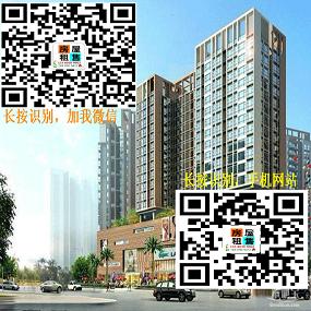 深圳小产权房单身公寓出售,公明上村全新装修