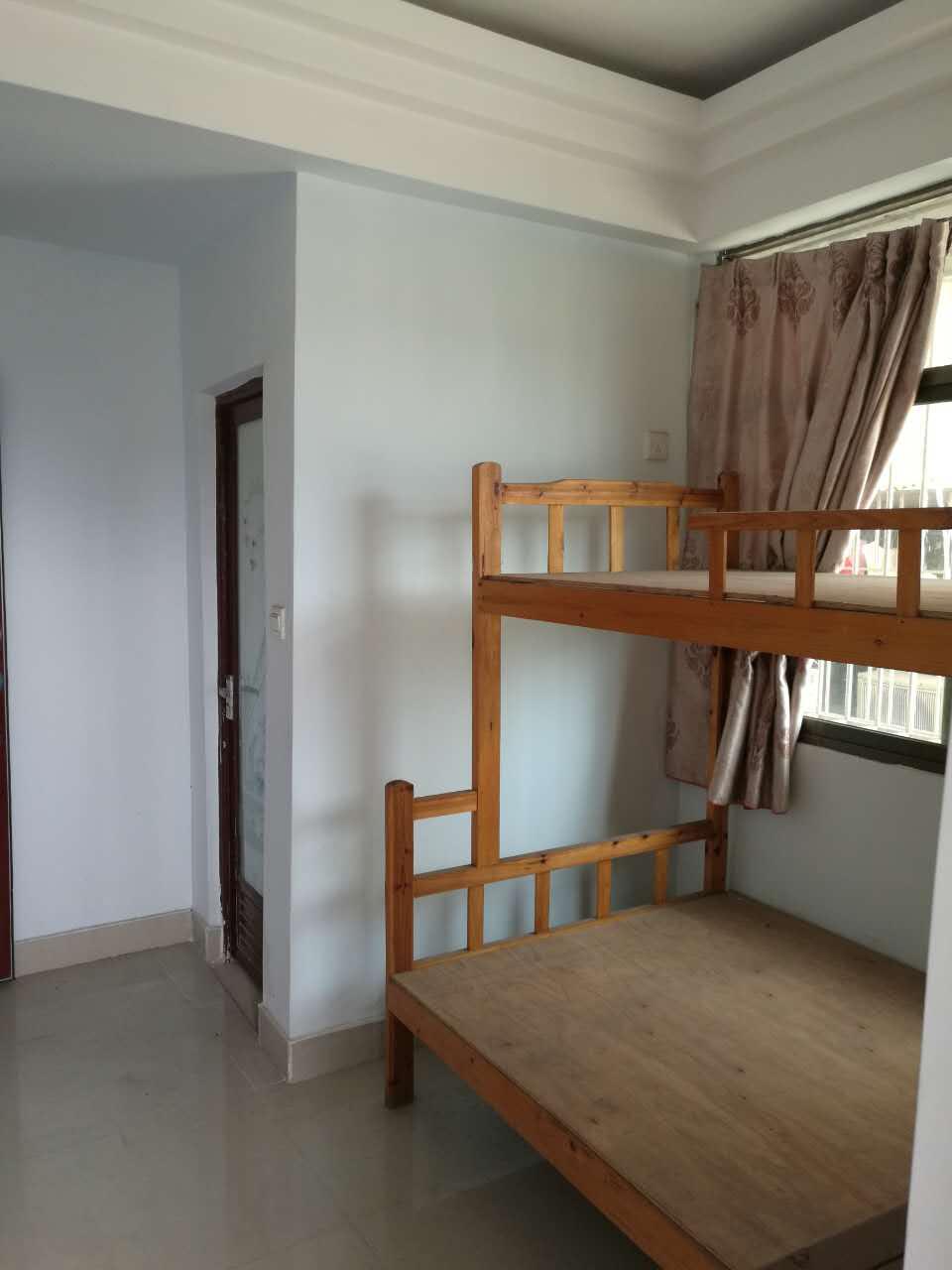 深圳小产权房单身公寓出售,公明上村全新装修 房地产 公寓 不动产 一房一厅 第4张