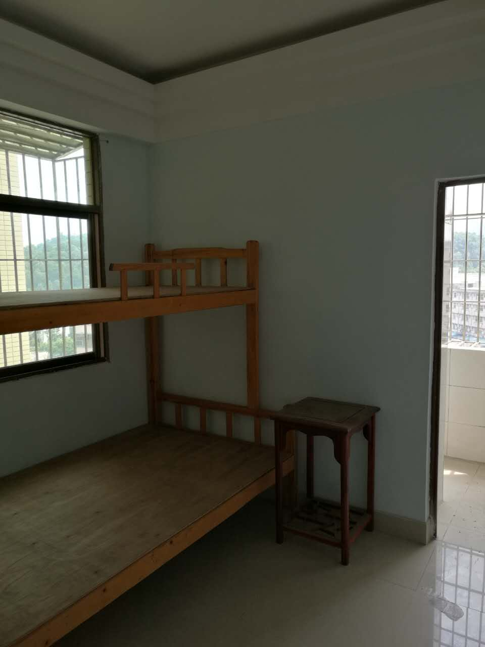 深圳小产权房单身公寓出售,公明上村全新装修 房地产 公寓 不动产 一房一厅 第6张