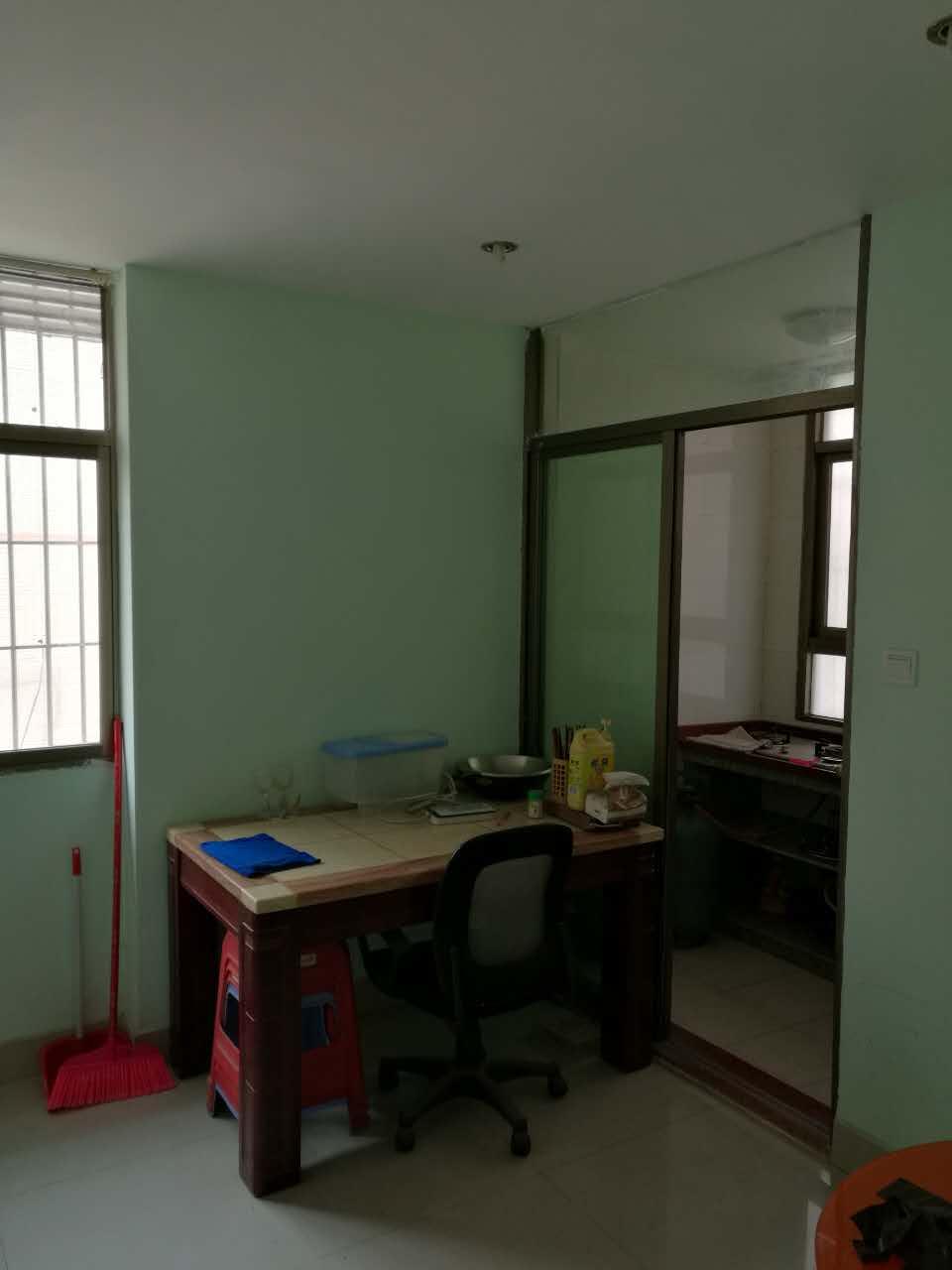 深圳小产权房单身公寓出售,公明上村全新装修 房地产 公寓 不动产 一房一厅 第11张