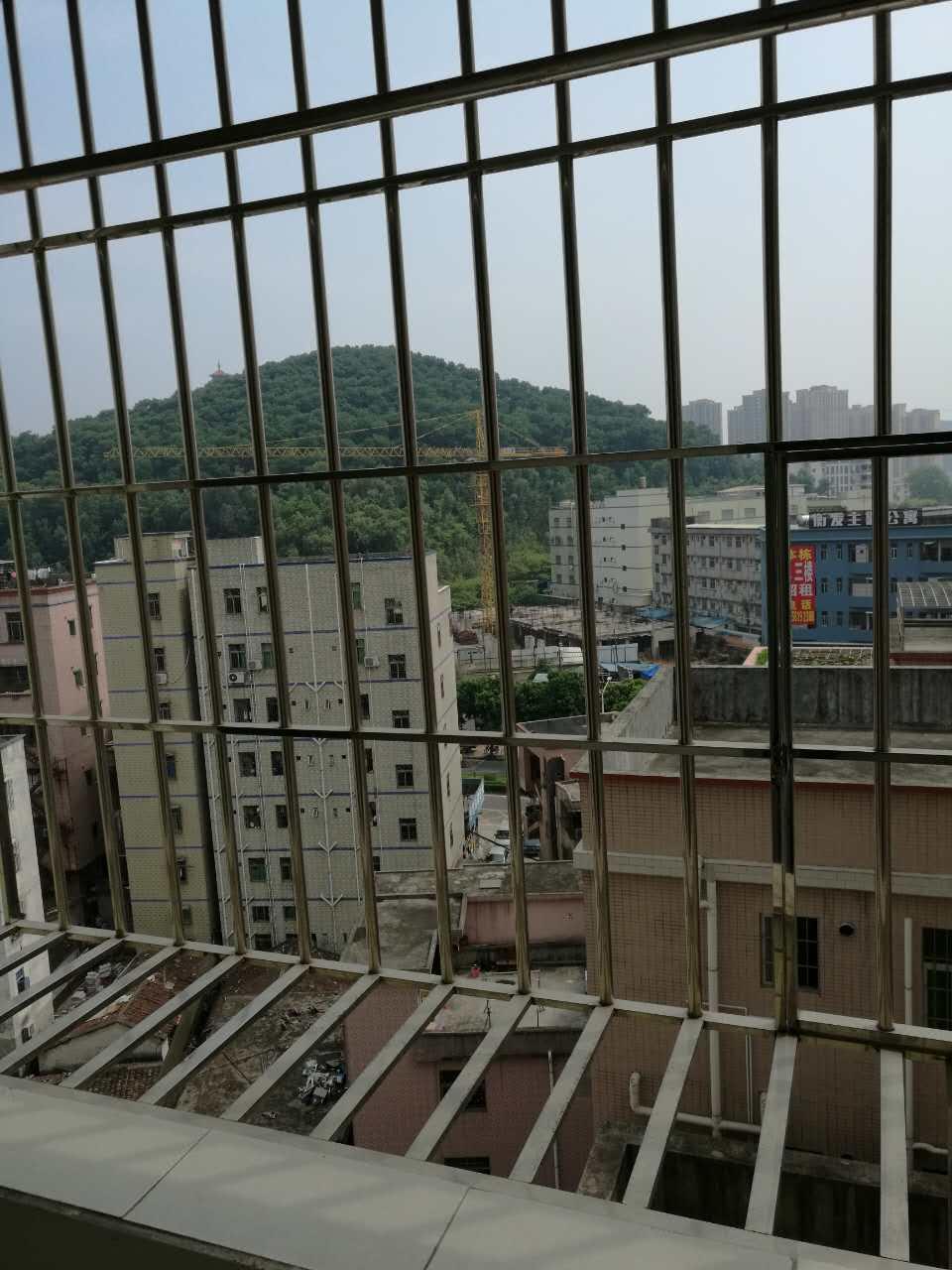 深圳小产权房单身公寓出售,公明上村全新装修 房地产 公寓 不动产 一房一厅 第12张