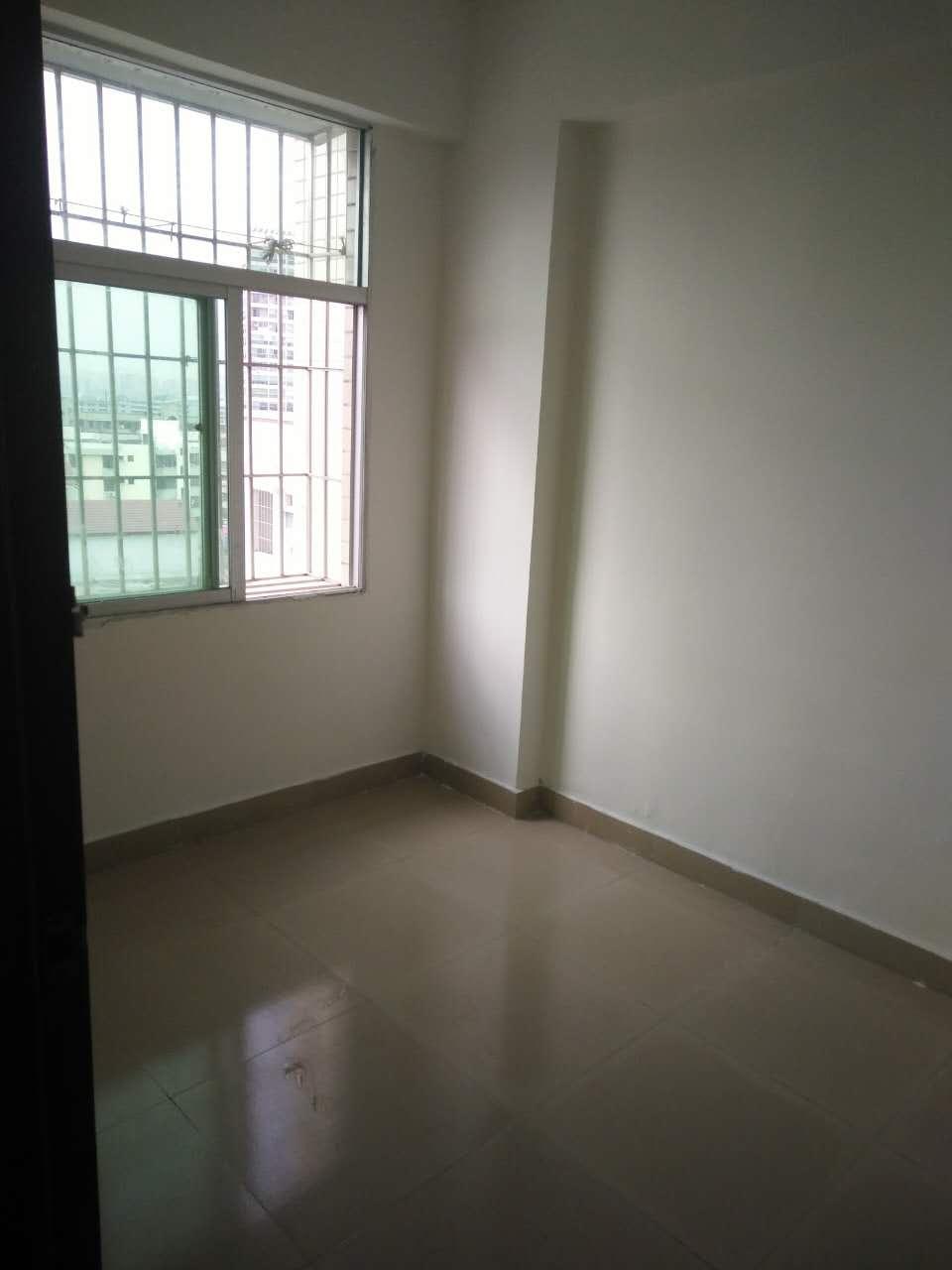 深圳小产权房52万三房85平方米,沙井万丰村农民房带装修出售 搜房 现房 团购 三房二厅 第6张