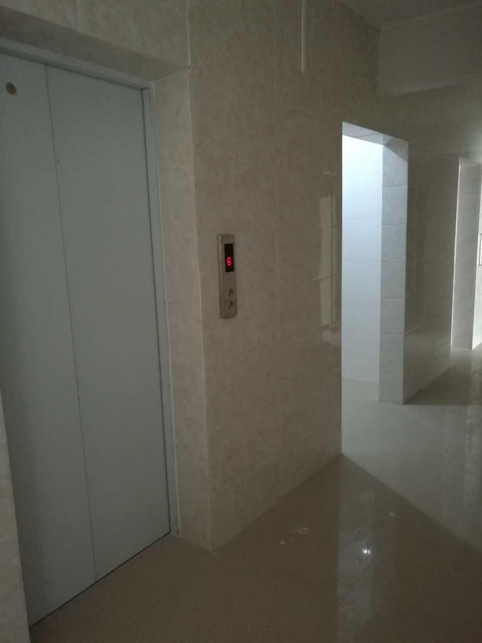 马山头小产权三房90平米43万,最便宜的笋盘 三房二厅 第4张