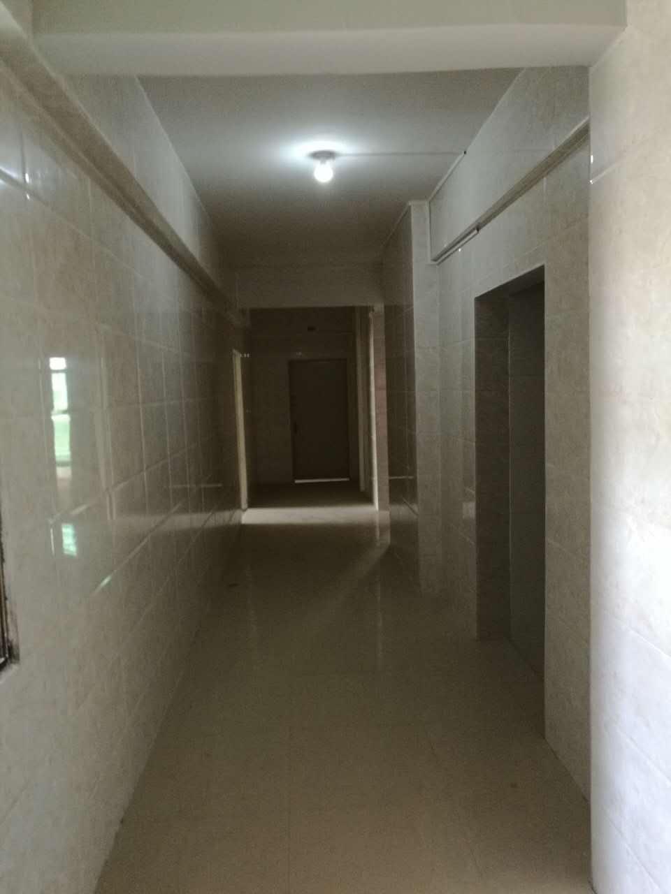 马山头小产权三房90平米43万,最便宜的笋盘 三房二厅 第7张