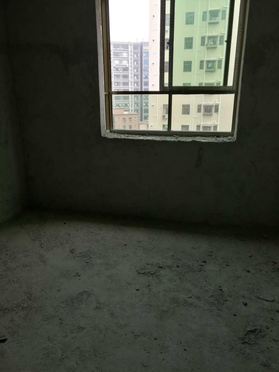 马山头小产权三房90平米43万,最便宜的笋盘 三房二厅 第13张