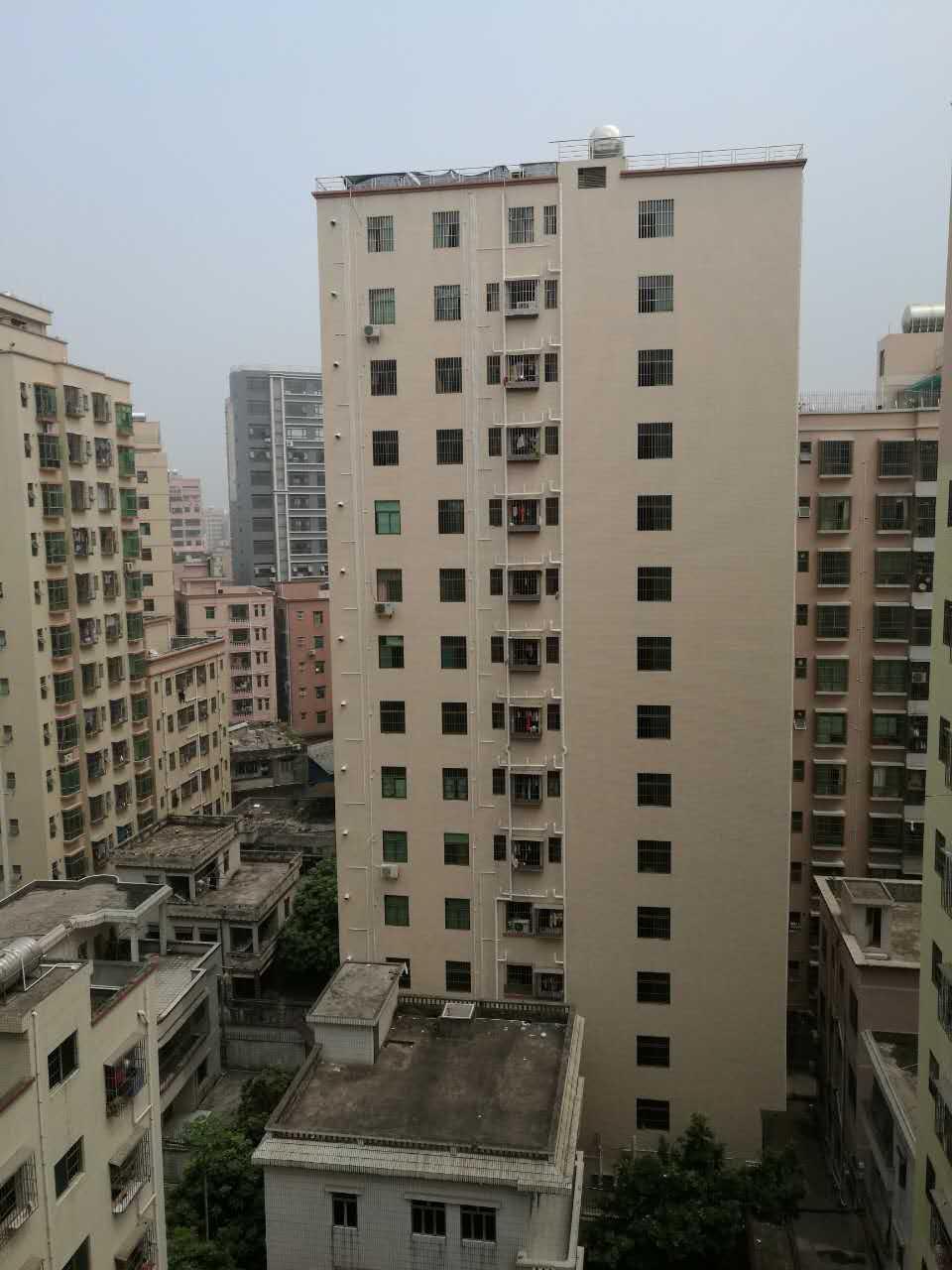 马山头小产权三房90平米43万,最便宜的笋盘 三房二厅 第15张