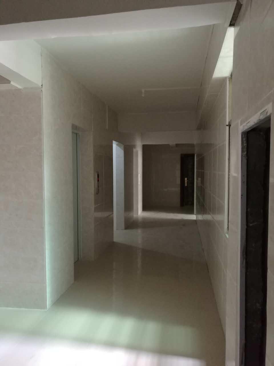 马山头小产权三房90平米43万,最便宜的笋盘 三房二厅 第14张