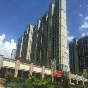 东莞塘厦小产权房隆重开盘每平米3800元起,一手三房108平米49万