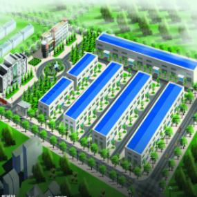 深圳厂房四层占地400㎡出租每月3万,公明塘尾公园附近距松柏路500米