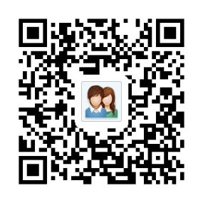 小产权房QQ群.png