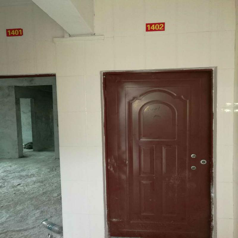 深圳农民房,扣扣439154481许.jpg