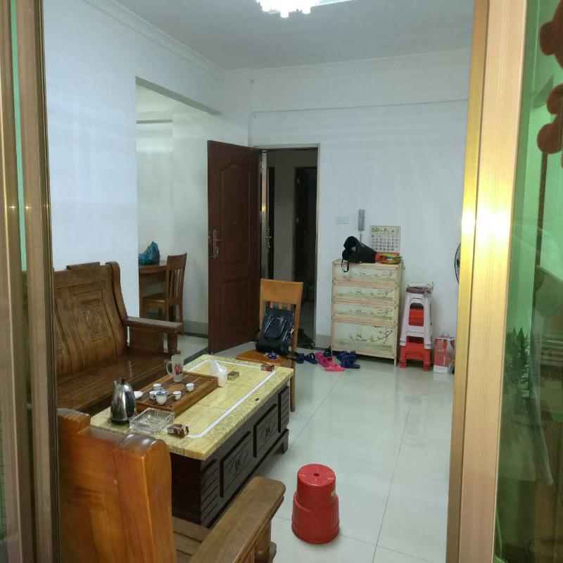 深圳农民房租售,QQ439154481.jpg