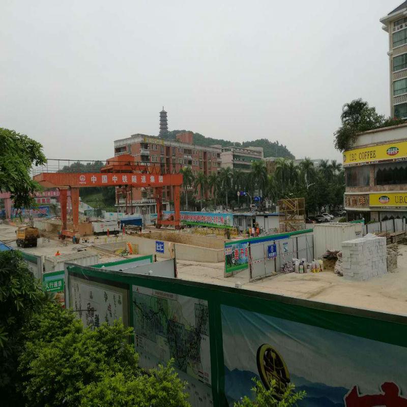 深圳小产权房整层400平方米180万,公明下村 销售 第3张