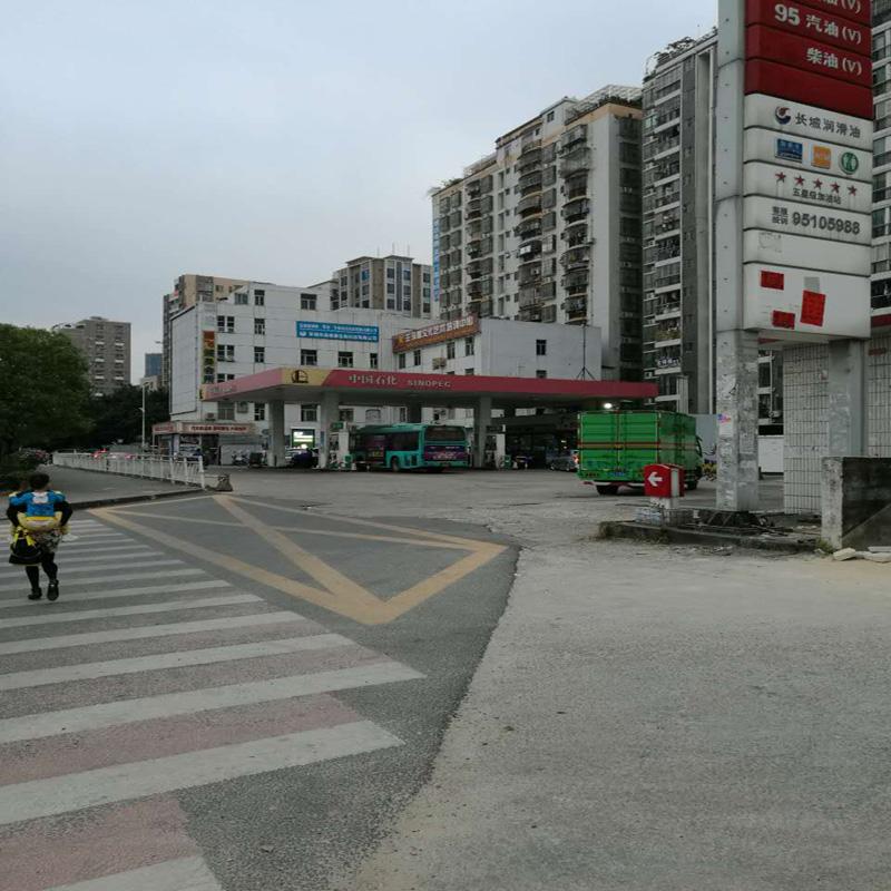 深圳农民房.jpg