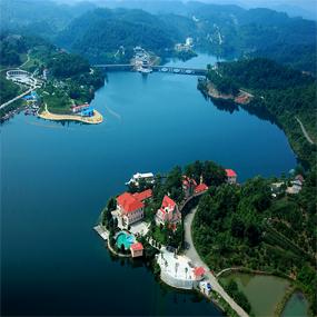 深圳地皮2.7万平方米1.5亿出售,光明新区公明西田村绝无仅有的地段,商业价值无限