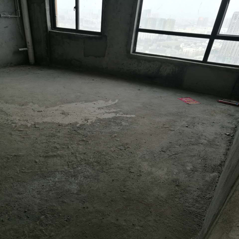 小产权房能买吗.jpg 深圳统建楼二房二厅65平方米76万,公明将石大围新城 二房二厅 第7张