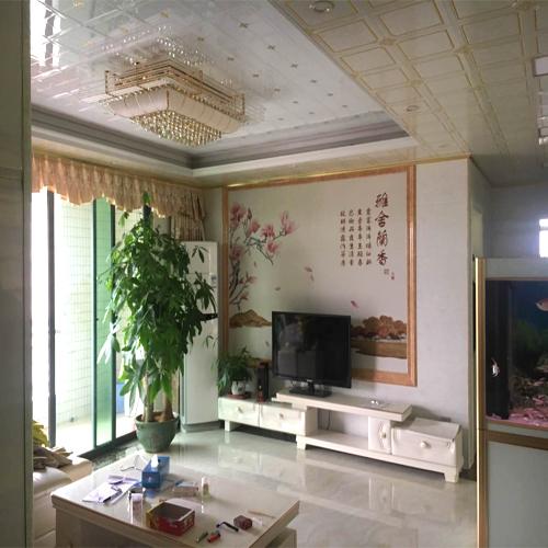 深圳小产权房最新政策消息.jpg