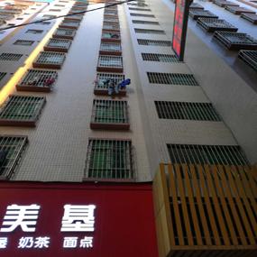 深圳小产权房78平方米二室二厅39万,公明田寮村市场200米处