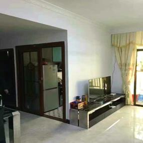 深圳小产权房120平方米四室二厅59万实收,公明马山头村地铁合水口站300米