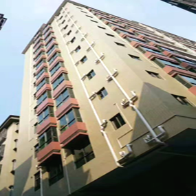 Dongguan small property right house.png