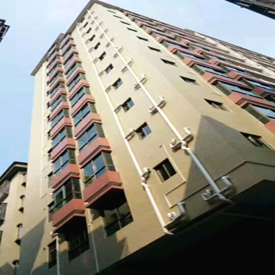 Changping small property right house.png