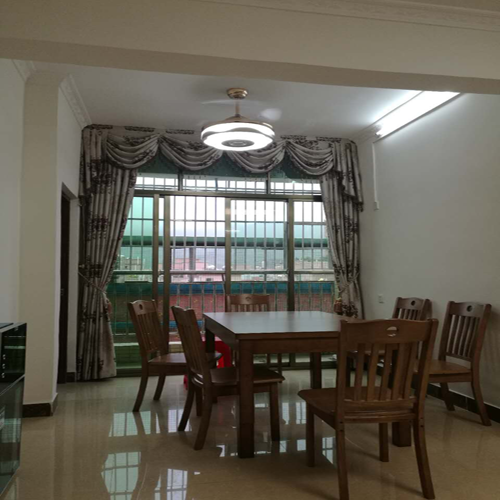 Dongguan, Humen, small property right.png
