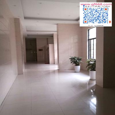 广州二手房中介状告买房客拒付居间费案