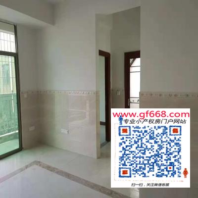 惠州塘井小产权房.png