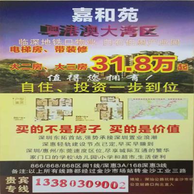 惠阳边塘小产权房.png