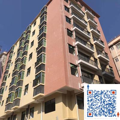 深圳各区域整栋物业包租包含小产权房、酒店、写字楼等,全城最低价格!