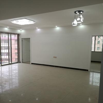 小产权三房108平方米精装修卖73万_塘家豪庭_双地铁口小产权