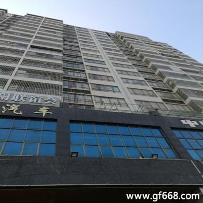 光明小产权塘家豪庭三房精装修98平方米62万起