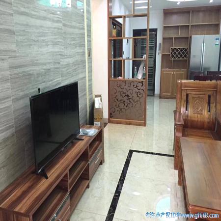 公明小产权三房精装修121平米仅卖79万